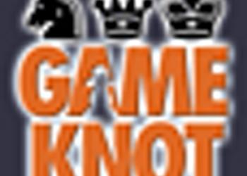 Gameknot 3