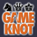Gameknot 5