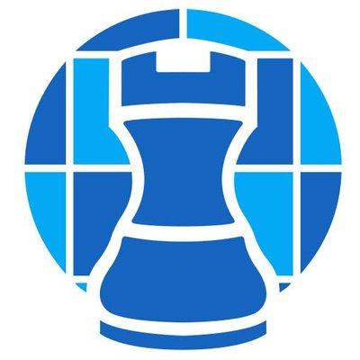 Internet Chess Club 4