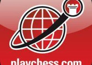 Playchess 1