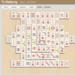 Tu Mahjong 4