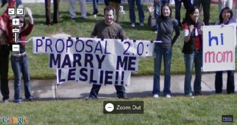 Propuesta de matrimonio 2.0 1