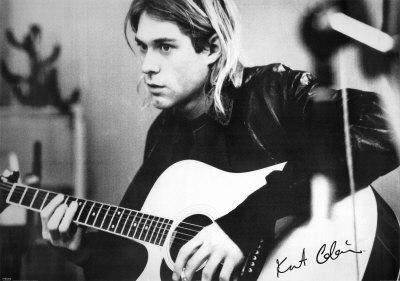 Quiero la imagen de.... - Página 4 Kurt-cobain