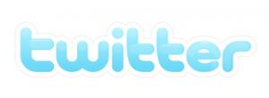 21+ Aplicaciones Twitter más Utilizadas 1