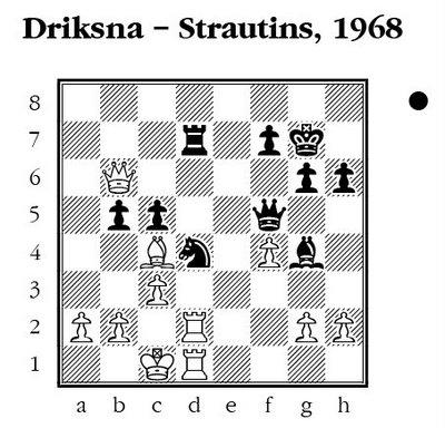Problema-ajedrez-29