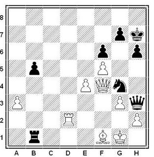 ajedrez-problema-ejercicio-0499