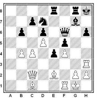ajedrez-problema-ejercicio-0504