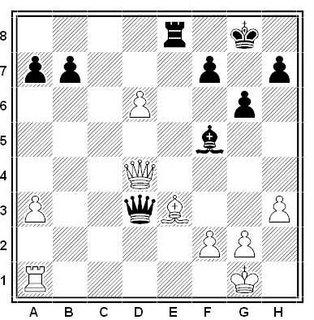 ajedrez-problema-ejercicio-0506