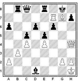 ajedrez-problema-ejercicio-0507