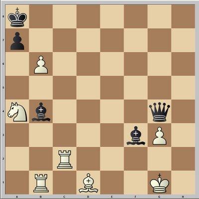problema-ajedrez-30