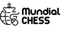 mundial-chess-online