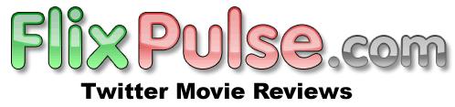 flixpulse-logo-h2-nob