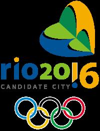 200px-rio_de_janeiro_2016_summer_olympics_bid_logosvg