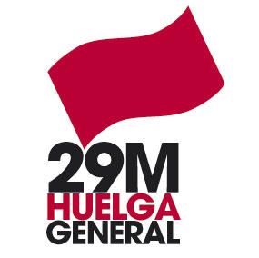 15+ argumentos para NO hacer Huelga General #29M 9