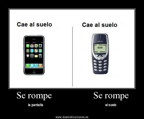 MEJOR SMARTPHONE 3