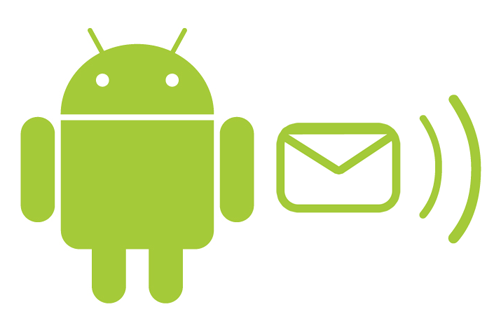 Google Analytics para Android 6