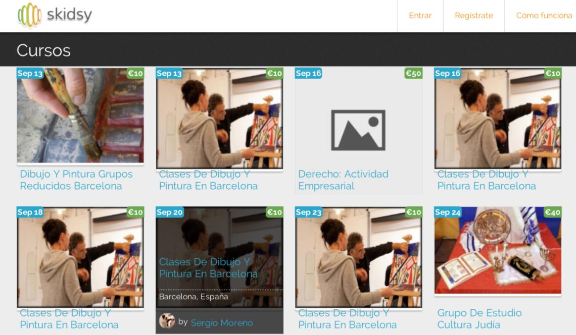 Captura de pantalla 2013-09-12 a la(s) 17.39.24