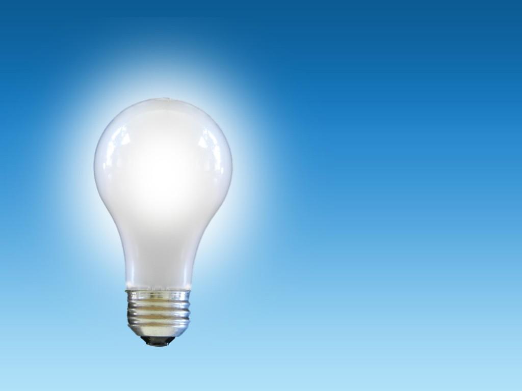 idea brillante