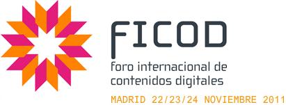 Entrevista a Guillem Baches en FICOD 7