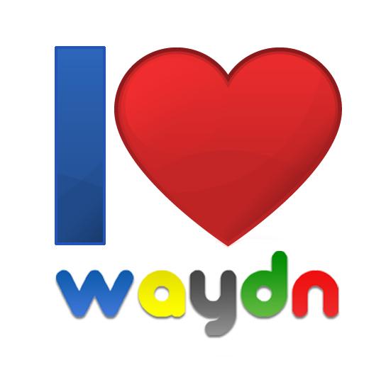 15 posts de la semana en WAYDN 1