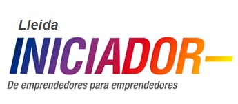Iniciador Lleida 1
