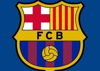 Champions League. Sporting de Lisboa 2 - FC Barcelona 5 2