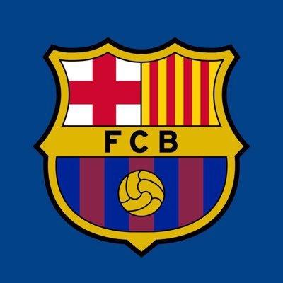 A qué Hora Juega Hoy el Barça