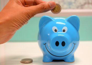 Cómo Ahorrar Dinero 3