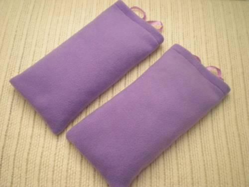 almohadillas-terapeuticas2