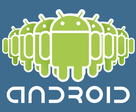 Top 10 aplicaciones Android 1
