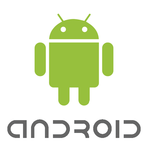 Android Gingerbread 2.3.x 8