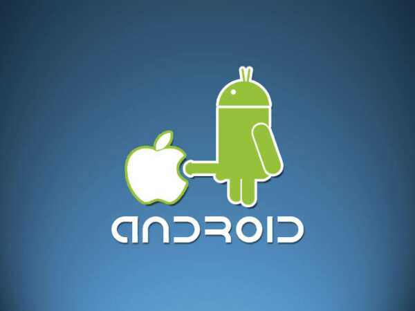 Android o iPhone 2