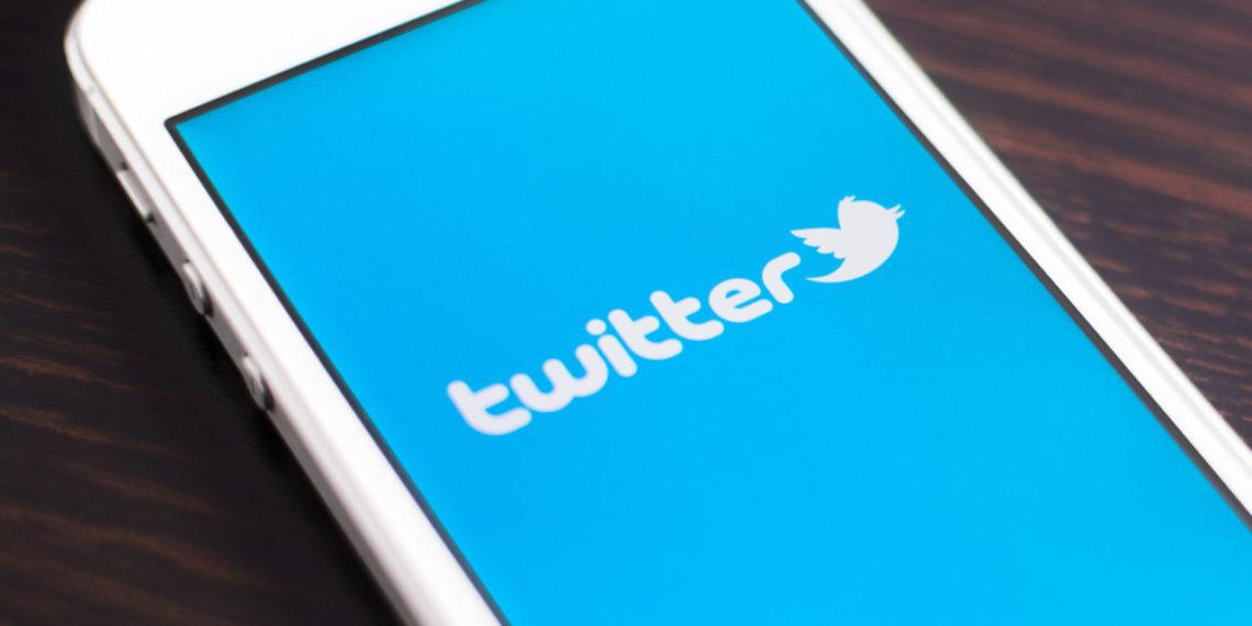 21+ Aplicaciones para Gestionar y Conseguir Followers en Twitter 4