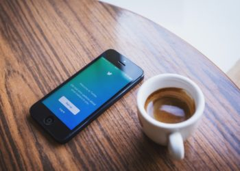 Mejores Clientes Twitter para Android 2