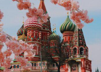 Aprender Ruso 3