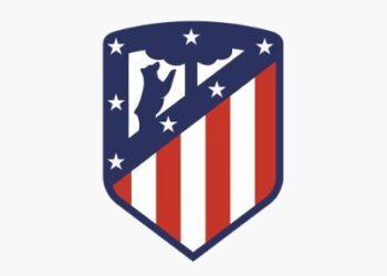 A que hora juega el Atlético de Madrid - FC Barcelona 1