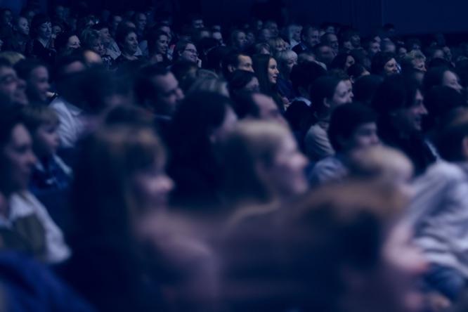 Encontrar la Audiencia de tu plan de Marketing de Contenidos