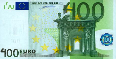 Ayuda 400 euros 1