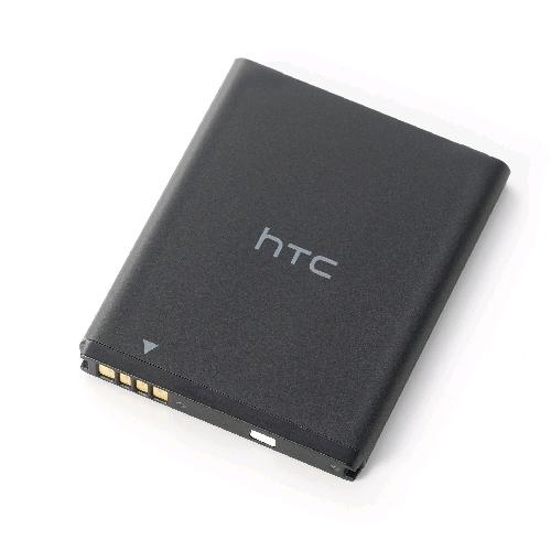 Cómo Ahorrar Batería en HTC 4