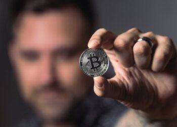 Beneficios de la Adopción del Bitcoin 1