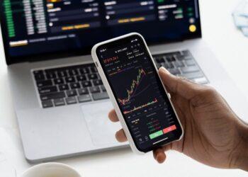 ¿Cómo puedes encontrar la plataforma de trading de Bitcoin perfecta? 1