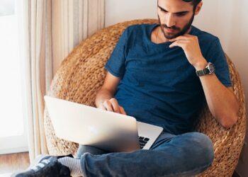 ¿Por qué necesitas tener un blog? 5