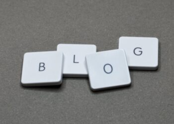 Blogs Corporativos para Empresas 6