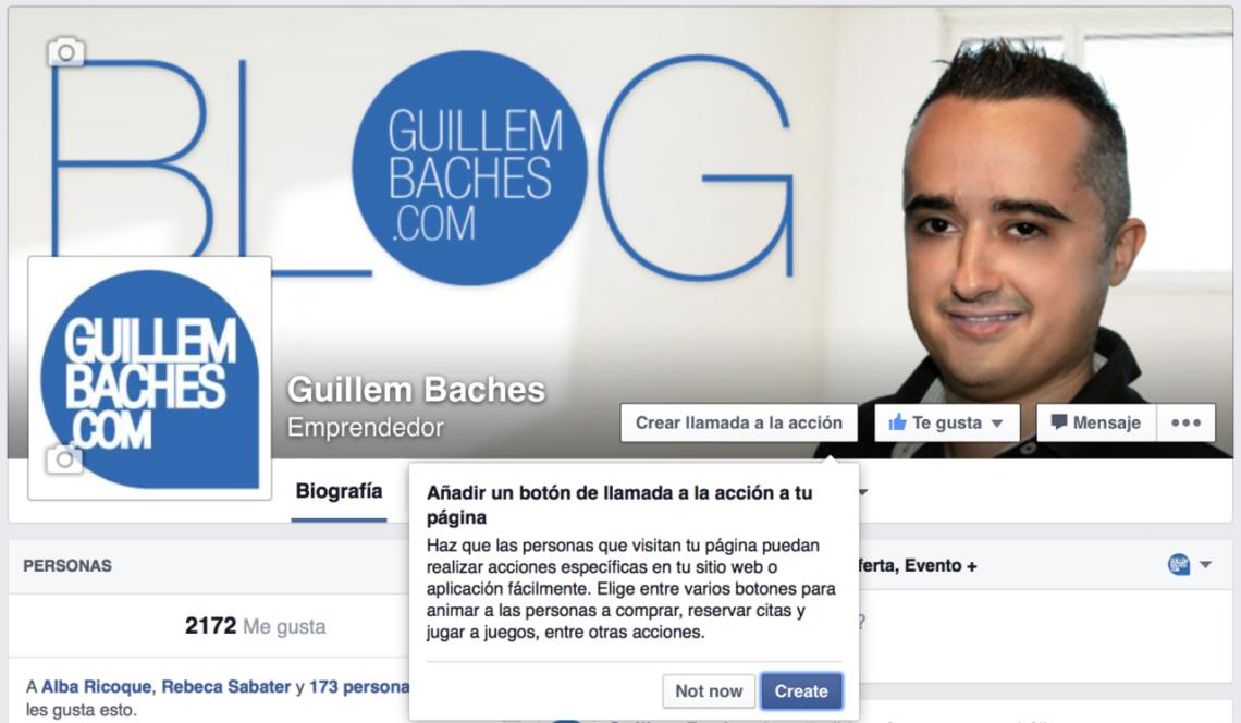 botones-llamada-accion-fanpage-facebook