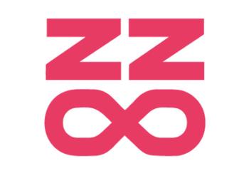 Buzzoole, Mide tu Influencia en Redes Sociales 1
