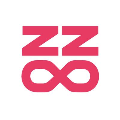 Buzzoole, Mide tu Influencia en Redes Sociales 9
