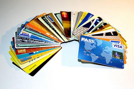 Cancelar Tarjetas de Crédito en España 9