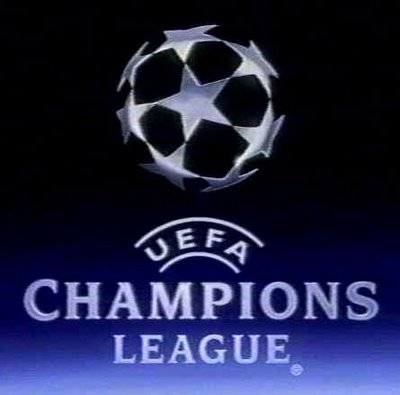 FC Barcelonna - Panathinaikos. Champions League. Jornada 1. 20:45. TVE 7
