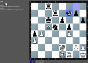 Chesstempo 1