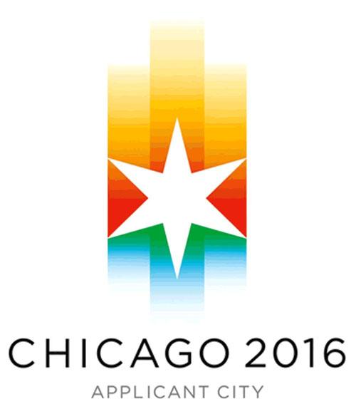 chicago-2016-logo